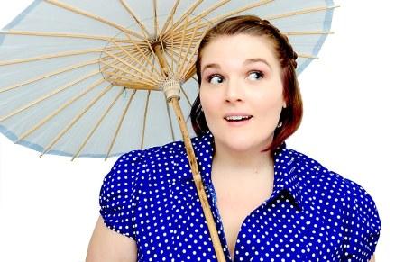 Day 32--umbrella_SMALL.jpg