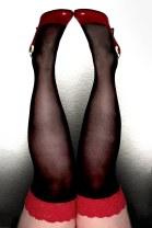 Day 37--stockings.jpg
