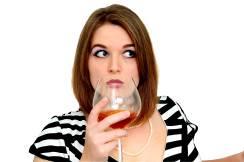 Day 62--wine.jpg