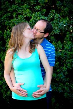 Sarah K. Maternity-46.jpg
