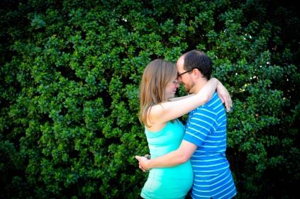 Sarah K. Maternity-48.jpg