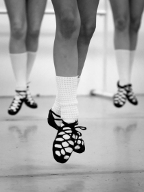 Irish Dance Edited 2018