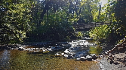 2018-09-19_Lower Bidwell Park 3